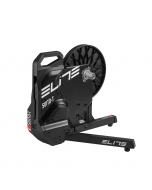 Elite Suito-T Smart Trainer