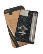 Genesis Pocpac Phone Case