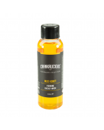 Crankalicious Mud Honey Foaming Bucket Wash - 100ml