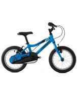 Ridgeback MX14 14-Inch 2020 Kids Bike
