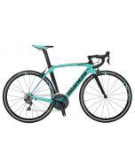 Bianchi Oltre XR3 Ultegra 2020 Bike