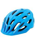 Orbea Endurance M2 Helmet