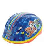 Paw Patrol Kids Helmet