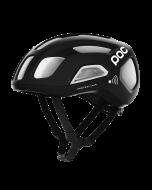 POC Ventral Air Spin NFC Helmet