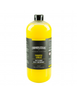 Crankalicious Pineapple Express Spray Wash Concentrate - 1 Litre