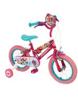 Disney Princess 12-Inch Girls Bike