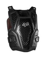 Fox Raceframe Soft Back Impact Guard
