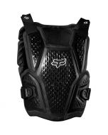 Fox Raceframe Impact Guard