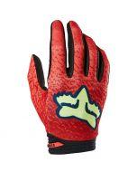 Fox Ranger Reno Gloves