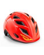 MET Elfo Kids Helmet