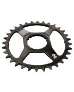 Race Face Direct Mount Narrow/Wide Steel Chainring