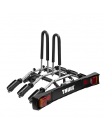 Thule RideOn 3 Towball Mounted Bike Rack