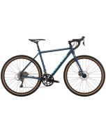 Kona Rove AL 650 2022 Bike