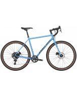 Kona Rove DL 2022 Bike