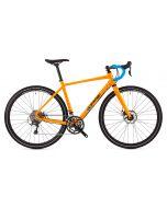 Orange RX9 S 2018 Bike