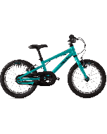 Ridgeback Dimension 14-Inch 2020 Kids Bike