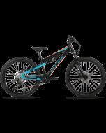 Forme Black Rocks 24-Inch 2021 Junior Bike
