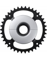 Shimano Steps SM-CRE50 Chainring