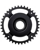 Shimano Steps SM-CRE61 Chainring