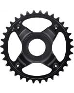 Shimano Steps SM-CRE70 Chainring