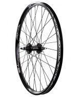Halo T2 SS 26-Inch Rear Wheel
