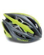 Rudy Project Sterling + 2018 Helmet