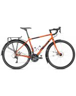 Genesis Tour De Fer 10 2020 Bike