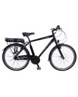 Ebco UCR-60 28-Inch Electric Bike