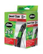 Slime Smart 27.5-Inch Self Healing Presta Innertube