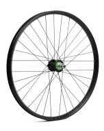 Hope Fortus 35W Pro 4 27.5-Inch Boost Rear Wheel