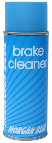 Morgan Blue Brake Cleaner
