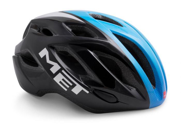 MET Idolo 2019 Helmet