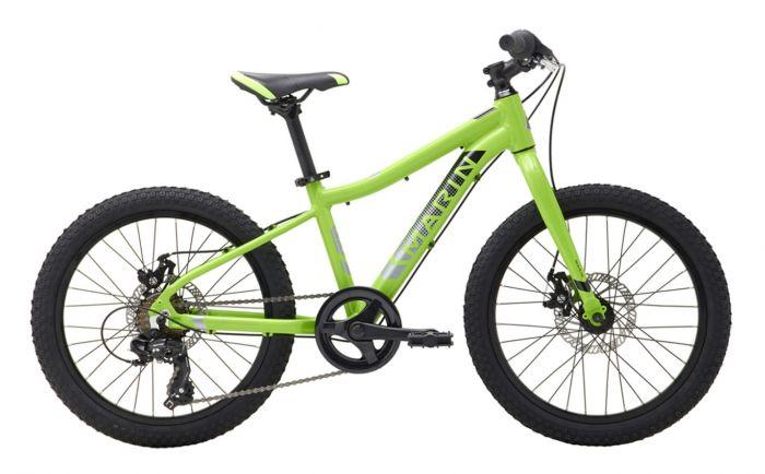 Marin Hidden Canyon 20-Inch 2019 Kids Bike