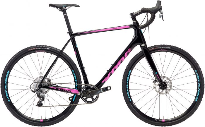 Kona Super Jake 2018 Bike