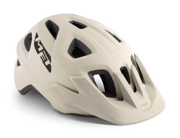 MET Echo 2019 Helmet