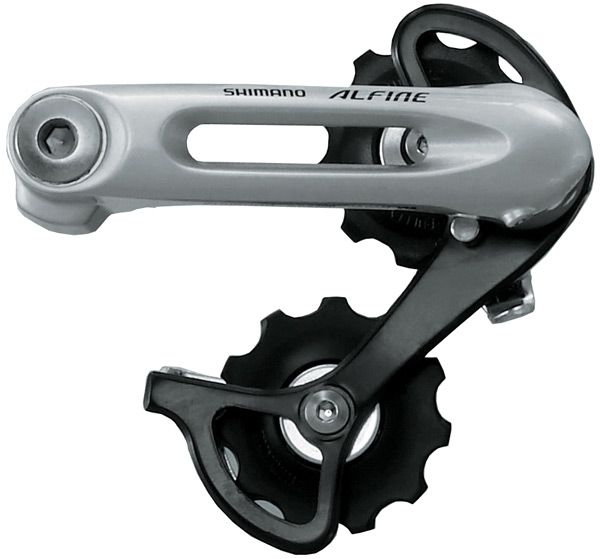 Shimano Alfine CT-S500 Dual Pulley Chain Tensioner