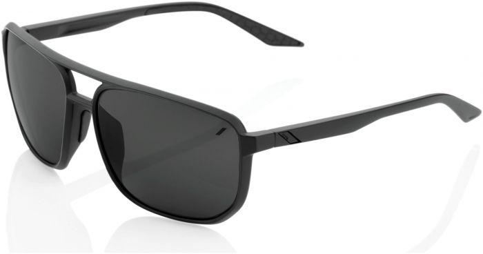 100% Konnor Sunglasses