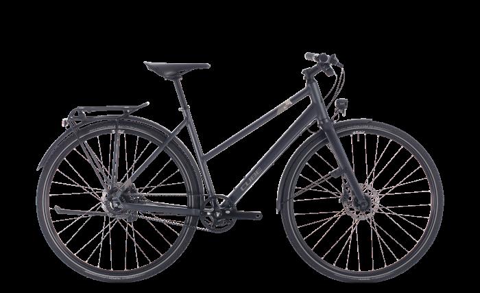 Cube Travel SL 2020 Womens Bike