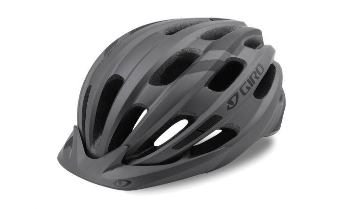 Giro Register 2019 Helmet