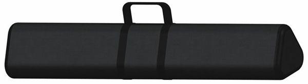 Feedback Sports Pro-Elite/Pro/Sport Stand Tote Bag