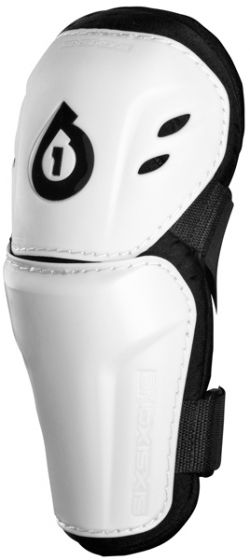 661 Comp Elbow Pads