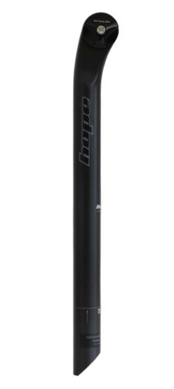 Hope Carbon Seatpost - Standard Rail