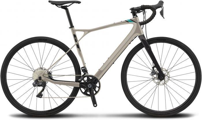 GT Grade CRB Expert 2021 Bike
