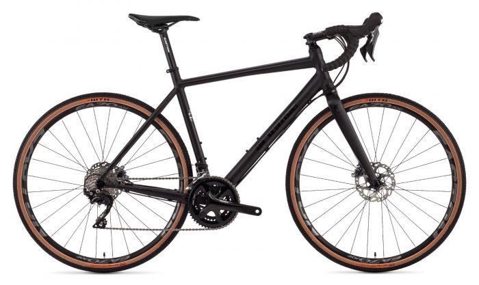 Orange RX9 RS 700c 2019 Bike