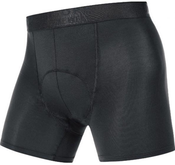 Gore Base Layer Boxer Shorts+