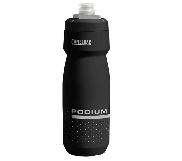 Camelbak Podium 710ml 2019 Bottle