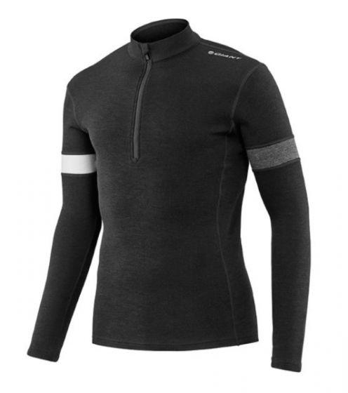 0bcc556e8 Giant Col Merino Long Sleeve Jersey