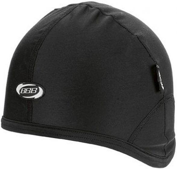 BBB Winter Under Helmet Hat