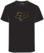 Fox Legacy Fox Head Basic T-Shirt
