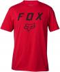 Fox Legacy Moth Basic T-Shirt